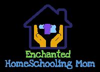 Enchanted HomeSchooling Mom