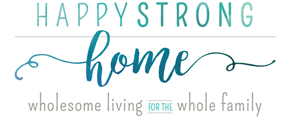 http://www.specialmomsnetwork.com/wp-content/uploads/2021/06/cropped-happy-strong-home-logo.png