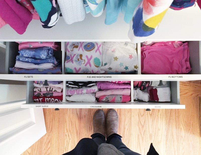 http://www.specialmomsnetwork.com/wp-content/uploads/2021/06/diy-home-organizing.jpg