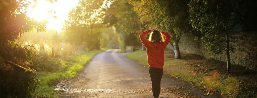 Wellness Health Moms Blogs