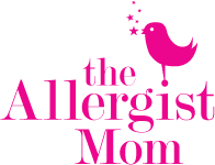 http://www.specialmomsnetwork.com/wp-content/uploads/2021/06/logo-2.png
