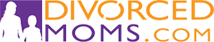 http://www.specialmomsnetwork.com/wp-content/uploads/2021/06/logo.png