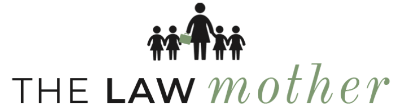 http://www.specialmomsnetwork.com/wp-content/uploads/2021/06/the-law-mother.png