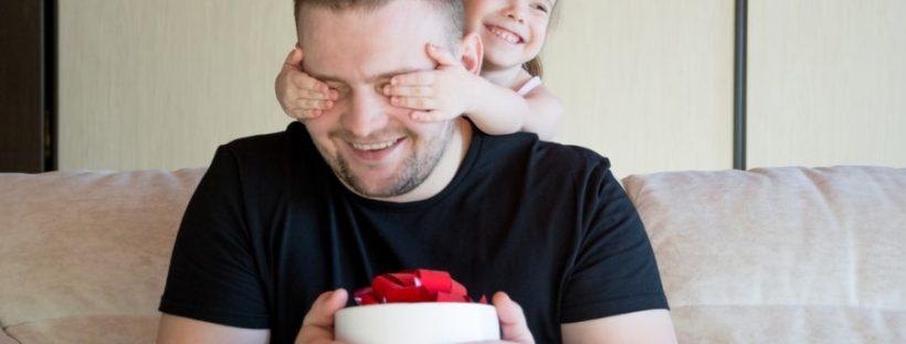 Best Daddy Blogs