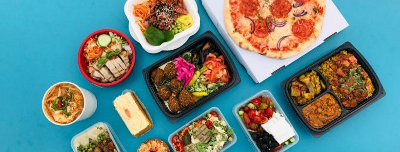 Best Food Allergy Moms Blogs
