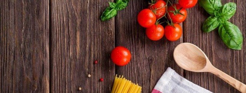 Best Food Mom Blogs